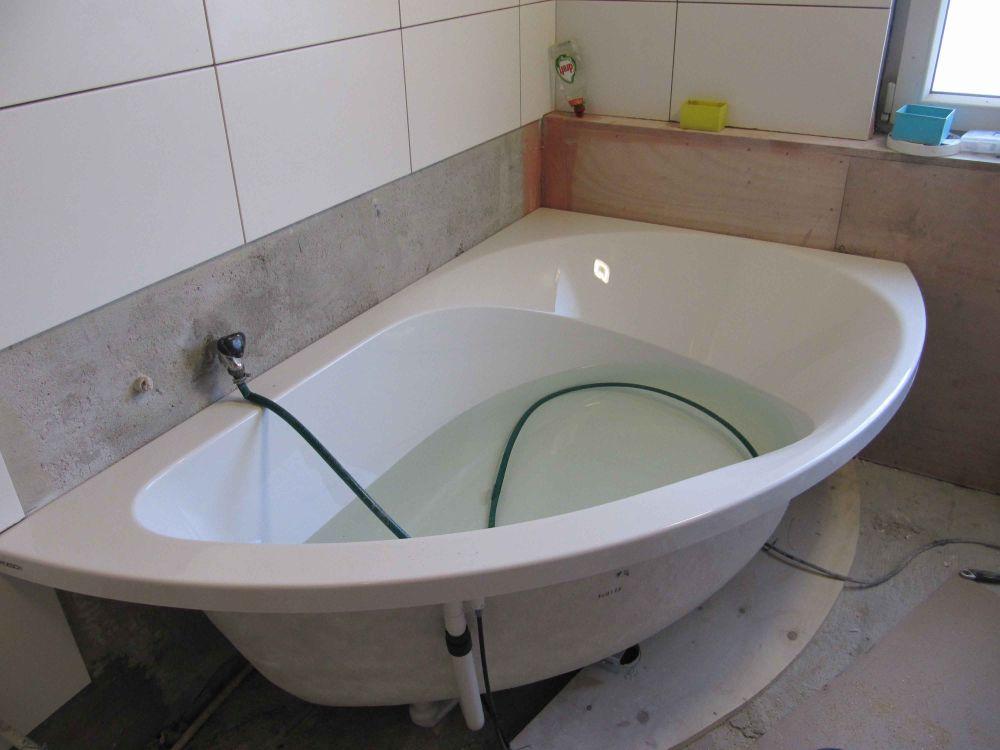 Renovatie Badkamer Knokke : Badkamers keukens edhome totaalbouw
